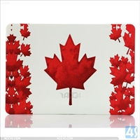 Protective Plastic Case for Apple MacBook Air 11