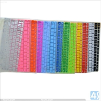 Keyboard Dust-proof Film