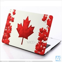 Protective Plastic Case for Apple MacBook Pro 15