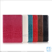 Wallet Leather Stand Case for Samsung Galaxy Tab A 9.7 T555