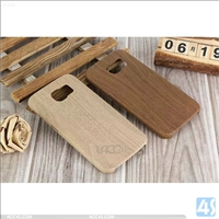 TPU + PU Leather Back Case for Samsung Galaxy S6(SM-G925F)
