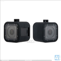 Silicon Case for GoPro HERO4 session