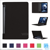 Litchi PU Leather Case for LENOVO YOGA Tablet 3 10 X50L