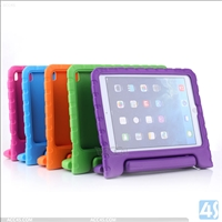 Shockproof EVA Case for Apple iPad Air 2