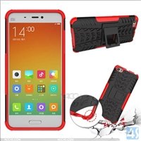 Rugged KickStand Case for XiaoMi Mi 5