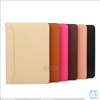 PU Leather Bag Case for APPLE iPad Pro 9.7( Air 3)