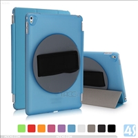 PC Rotation Case for APPLE iPad Pro 9.7
