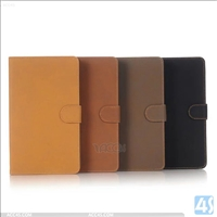 PU Leather Flip Case for AMSUNG Galaxy Tab A 7.0 / T280