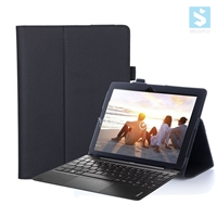 PU Leather Flip Stand Case for LENOVO Miix 310  10.1""