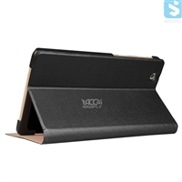 PU Leather Slim Case for LG G Pad 3 8.0 /V525