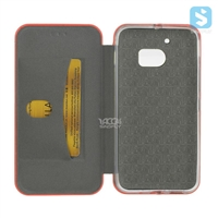 PU Leather Stand Case for HTC One M10