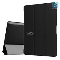 Trifold PU Leather Case for ACER Acer Iconia One 10 B3 A30