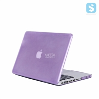 Clear Hard Case for Apple MacBook Pro 13