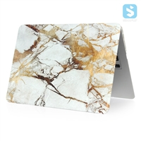 Marble Case for APPLE  MacBook Air 11