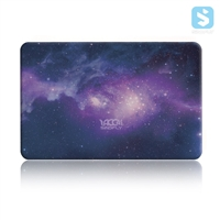 Printed Star Case for APPLE MacBook Pro 15
