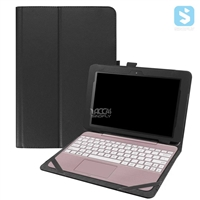 PU Leather Case for ASUS Transformer Book T101HA