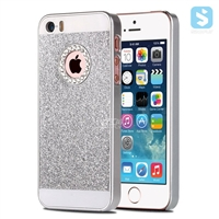 Bling Case for APPLE iPhone SE/ 5/ 5S
