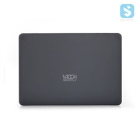 Matte Snap On Case for New Macbook Pro 15
