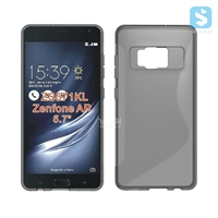 S Line TPU Case for ASUS Zenfone AR / ZS571
