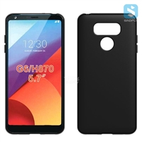 Matte TPU Case for LG G6 / H870