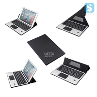 9-10inch Universal Bluetooth Keyboard