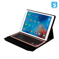 Backup Light Bluetooth Keyboard for iPad Pro 12.9