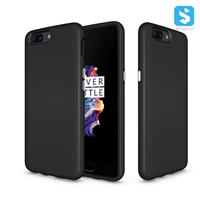 PC TPU Combo Case for OnePlus 5