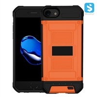 3000Mah Backup Battery Case for iPhone 6 7