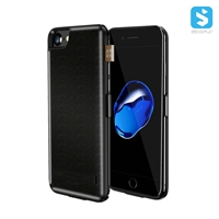 4200Mah Backup Battery Case for iPhone 6 7 Plus