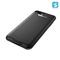 3000Mah Backup Battery Case for iPhone 7