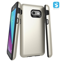 PC TPU Combo Case for SAMSUNG Galaxy J5 (2017) EU version
