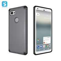 Anti Shock Combo Case for GOOGLE  piexl XL 2
