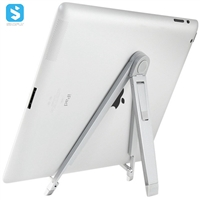 Alloy Foldable Stand for Laptop