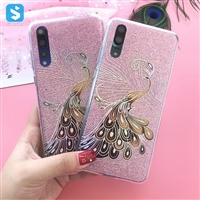 combo phone case for huawei P20
