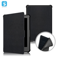 TPU case for Kobo Clara HD