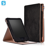 Frame front stand case for Kobo clara HD