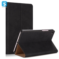 Front stand case for MI MiPad 4