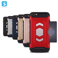 Armour phone case for iPhone 6(s)Plus