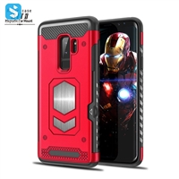Armor phone case for Samsung Galaxy S9+/S9 Plus
