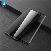 3D tempered glass protector (full screen)