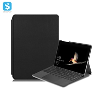front stand tablet case for Microsoft surface Go (10)