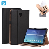 Business style tablet case for Samsung Galaxy Tab S4(10.5)/T830/T835