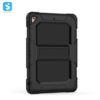 PC silicone case for iPad Pro 10.5