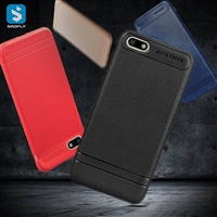 TPU phone case for Huawei Y5 2018