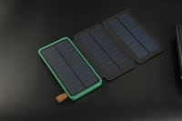 fold solar power bank