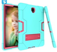 TPU PC case for Samsung Galaxy Tab S4 (10.5)/T830/T835