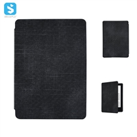 PU leather case for 2018 Amazon kindle paperwhite