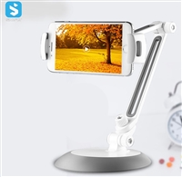 Desktop Phone Mount Holder Live Stream Stand