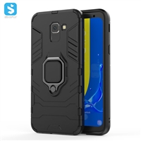 TPU PC phone case for SAMSUNG  Galaxy J6 2018/J600F