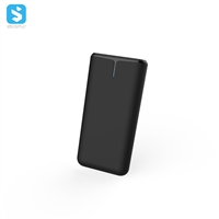 20000mAh fast charger power bank